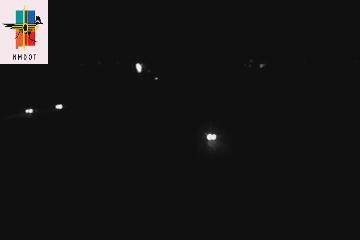 I-25 Albuquerque Traffic Cameras   KRQE News 13