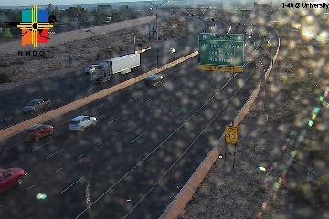 I-40 Cameras