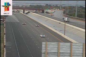 Live traffic cameras i40 albuquerque for Https pedro camera it