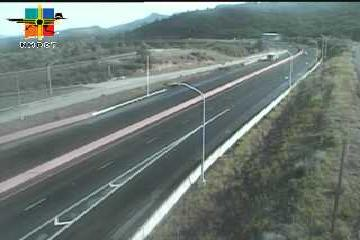 Northern NM Cameras